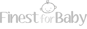 Finest for Baby logo